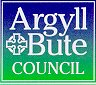 [Argyll & Bute Council]