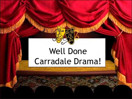 [Carradale Drama Group]